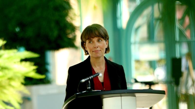 B.C. Greens would spend $1B to fund mental health care ...