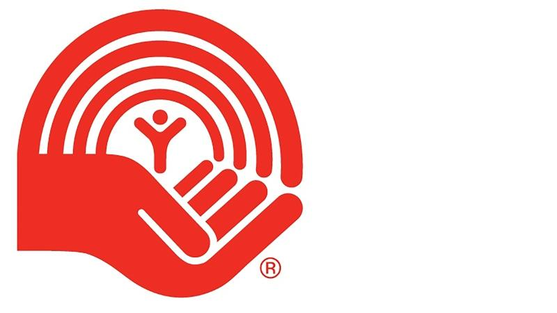 Logo for United Way/Centraide Windsor-Essex County.
