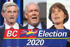 bc election