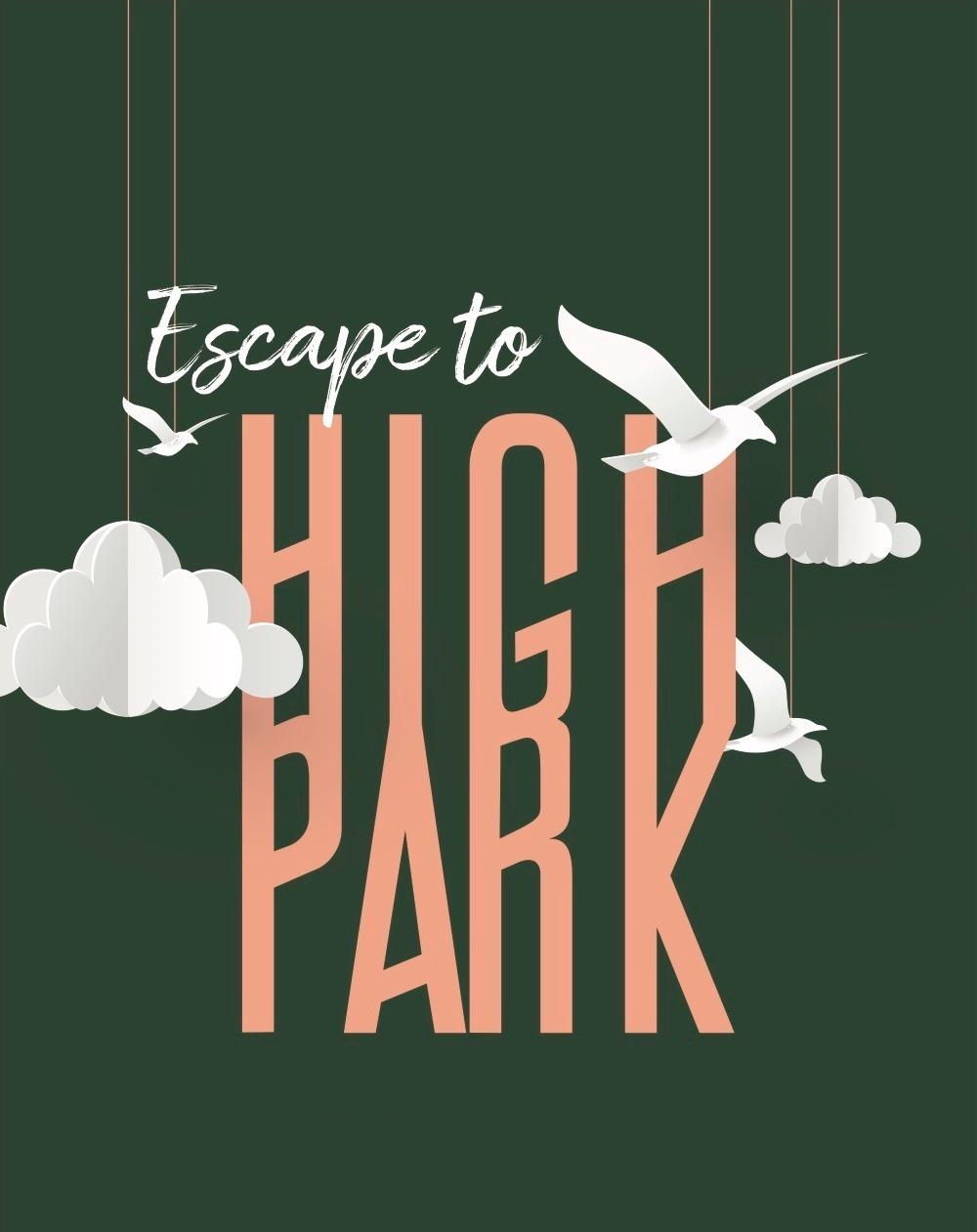 Escape_to_High_Park_Small
