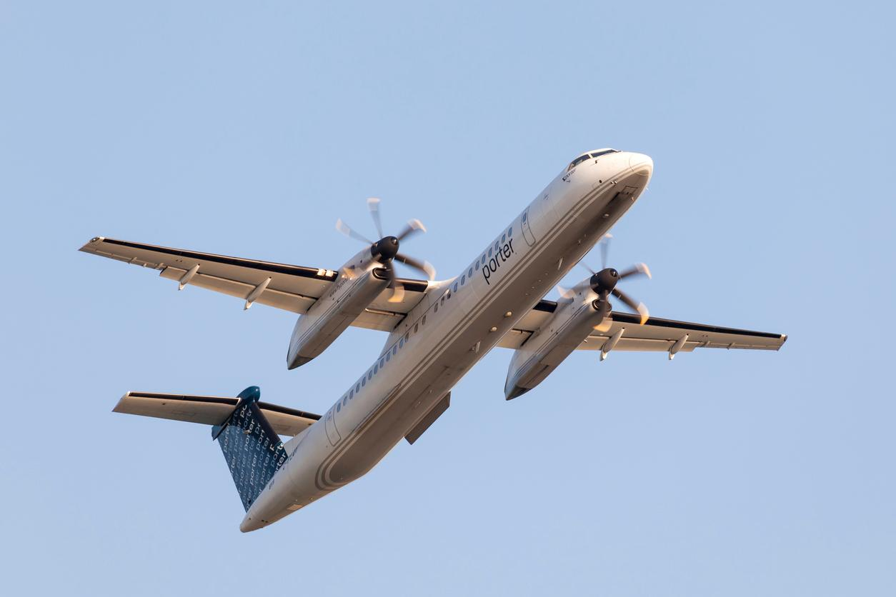 am800-news-porter-airline-plane-istock
