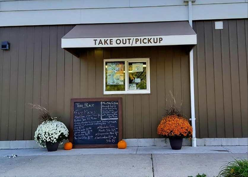 am800-news-thai-palace-takeout-window-east-windsor-october-13-2020