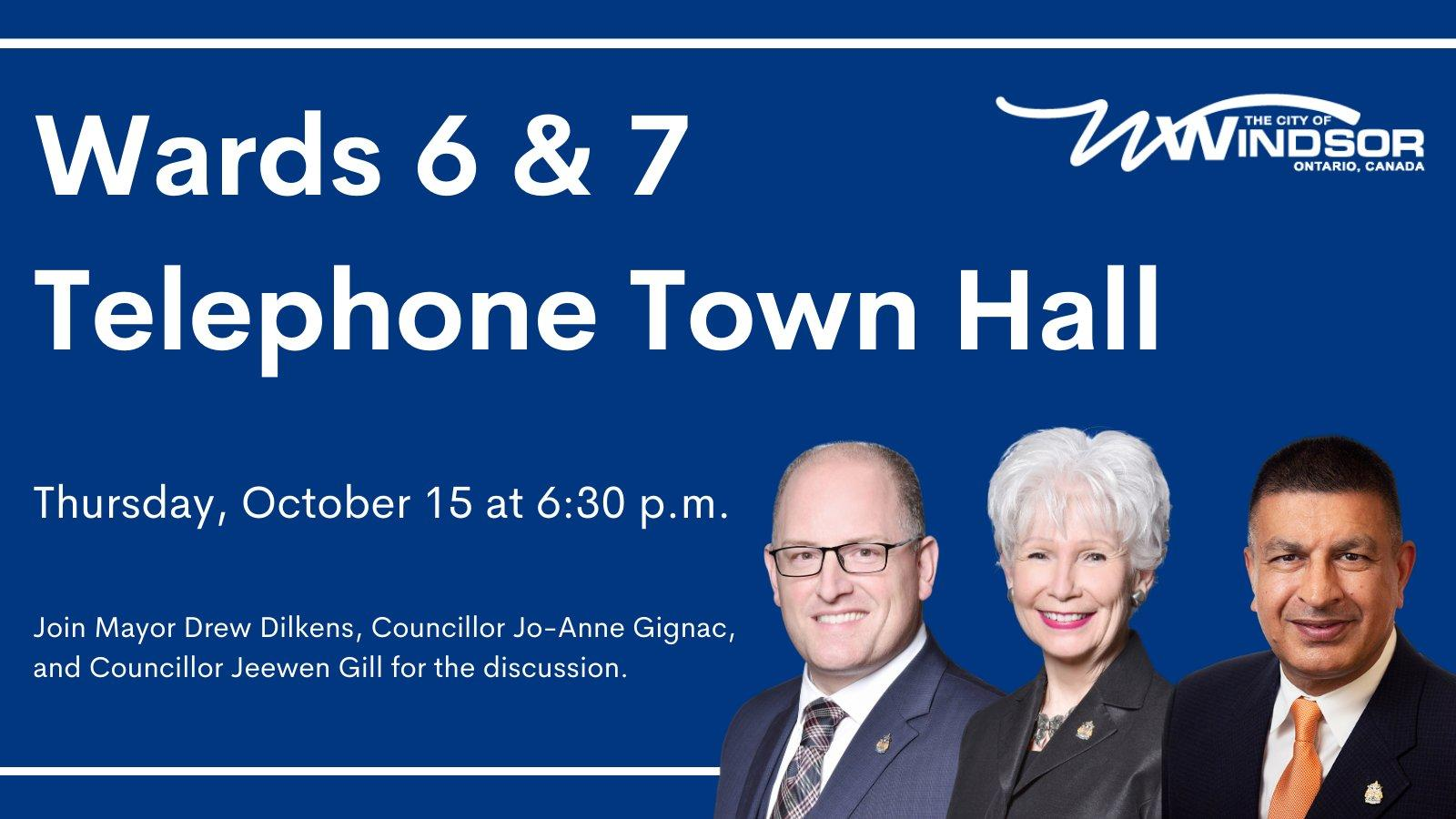 AM800-NEWS-Windsor-Ward-6-7-meeting-October-2020