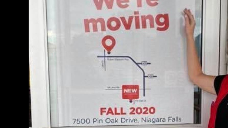 Finally some answers after months of rumours for St. Catharines Costco... image