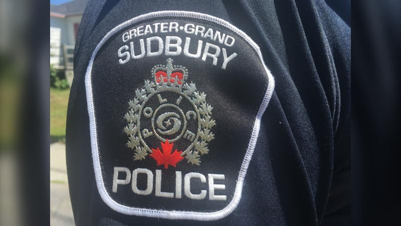 Greater Sudbury Police have arrested a man wanted for a sexual assault of a woman in August 2018. (File)