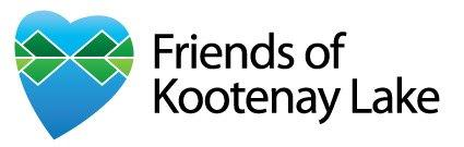 friends of kooteany lake
