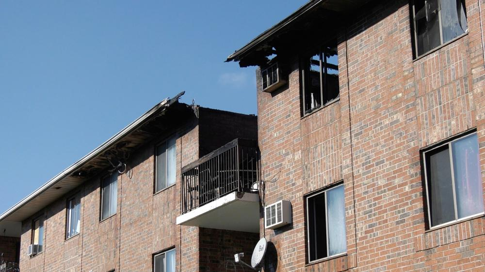 am800-news-apartment-fire-8500-little-river-road-october-31-2020