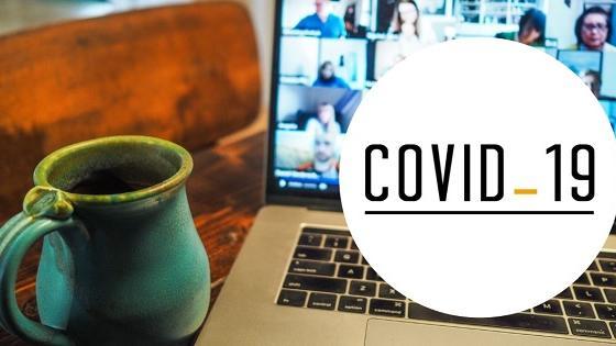 Quatre nouveaux cas de Covid-19 chez nous - iHeartRadio