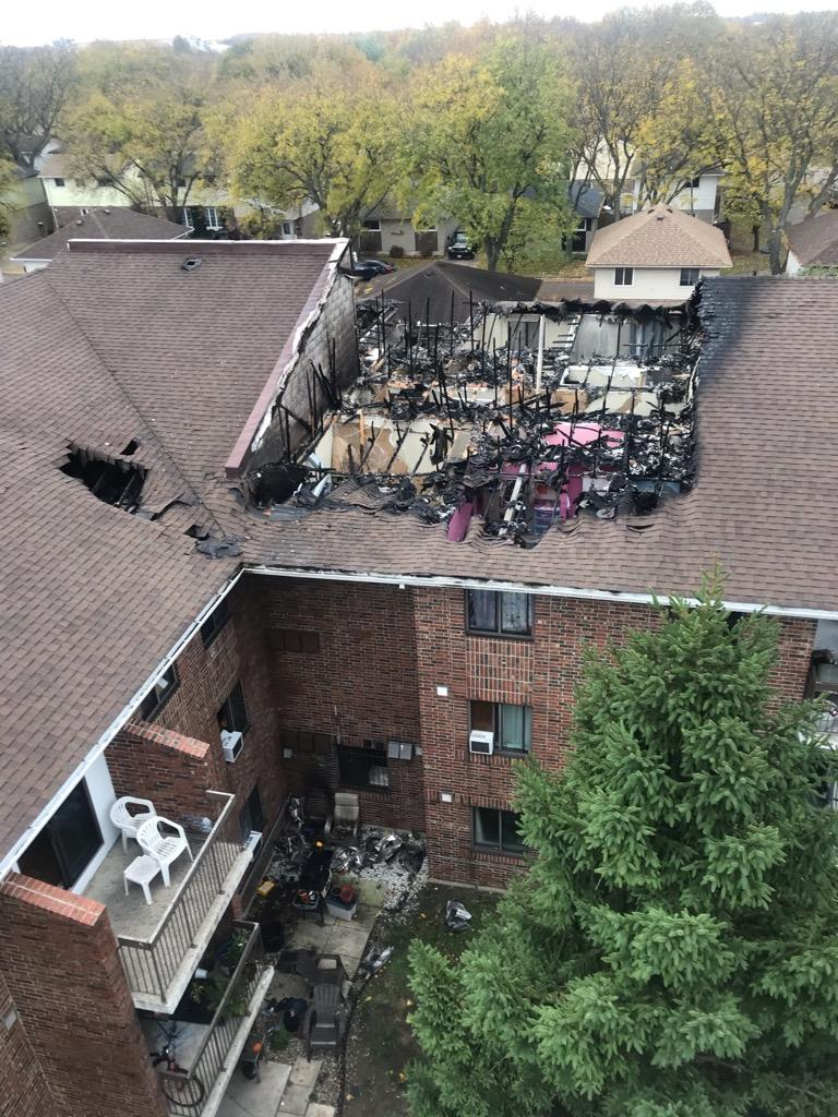 am800-news-apartment-fire-8500-little-river-road-overhead-october-31-2020