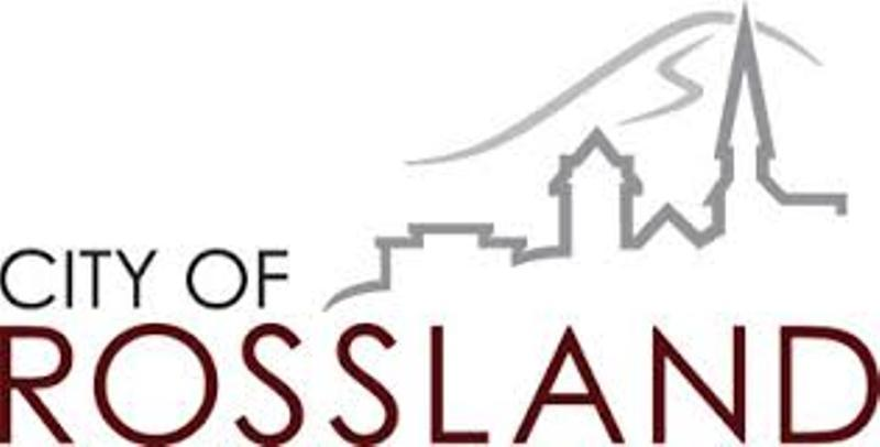 City-of-Rossland-Logo