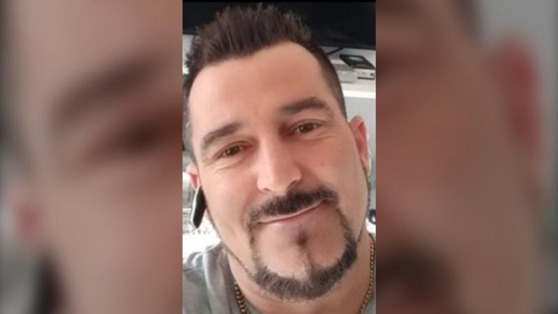 Police are looking for possible victims of Guy Godin, 46, who is facing several charges, including sexual contact with minors.