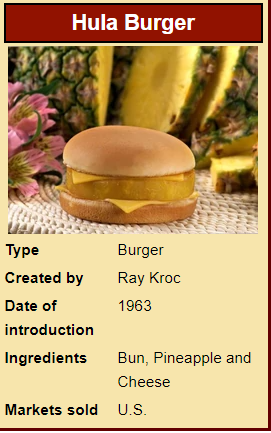 https://mcdonalds.fandom.com/wiki/Hula_Burger