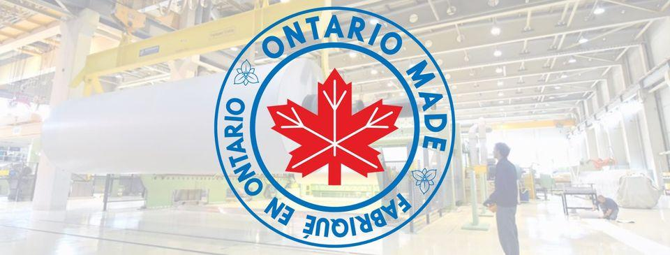 AM800-NEWS-Ontario-Made-campaign
