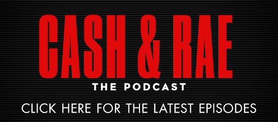 Cash_26Rae-the-podcast-RightColumn-Button