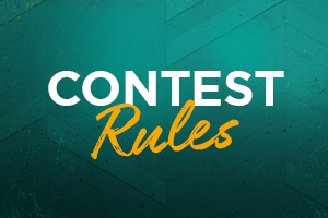 Pure Country 105.7 - Contest Rules - logo