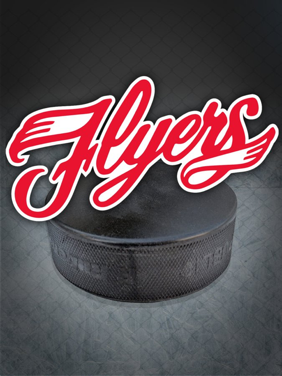 am800-sports-hockey-jr b-leamington-flyers-captain-