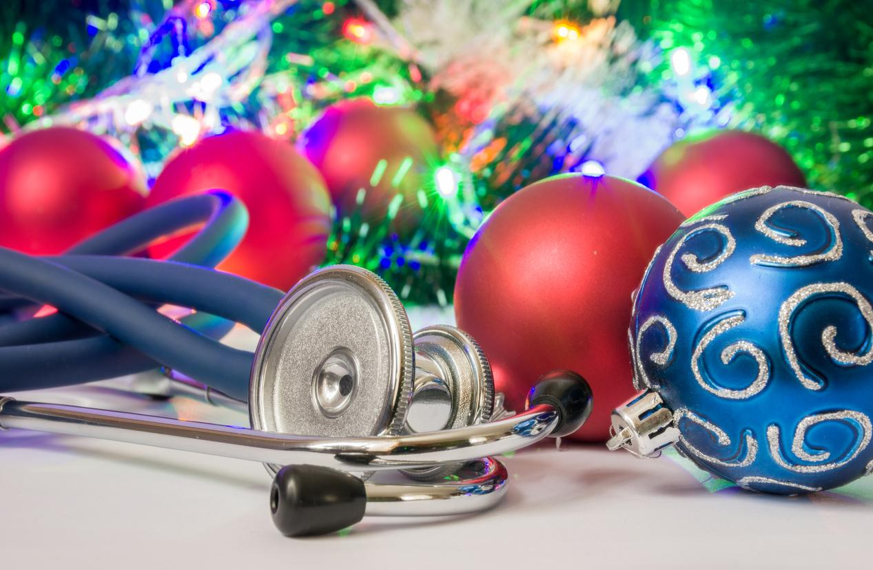 am800-news-stethoscope-doctor-christmas