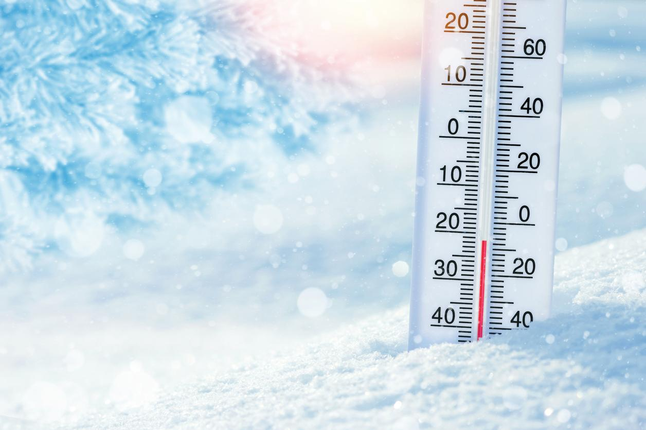 am800-news-winter-weather-snow-thermometer