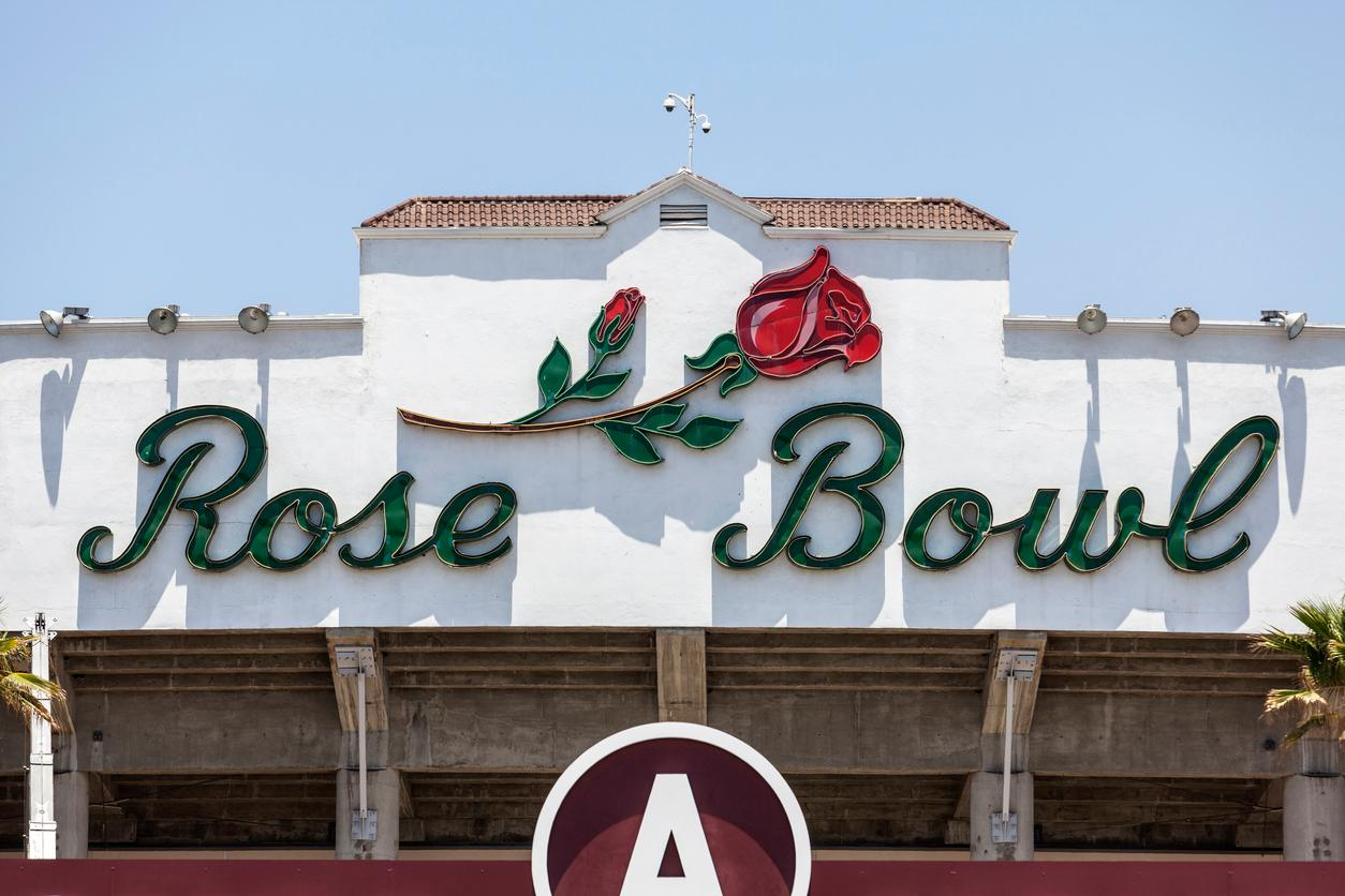 AM800-Sports-Rose Bowl