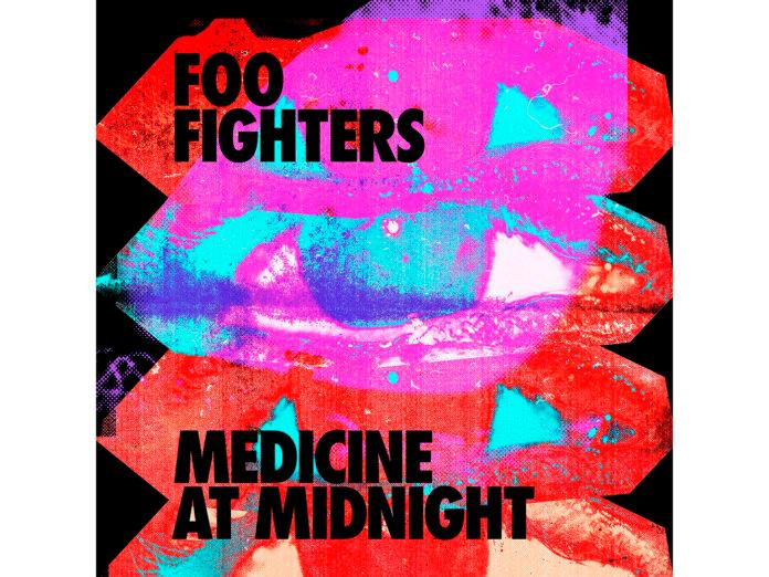 uncutFoo-Fighters-Medicine-at-Midnight-696x522