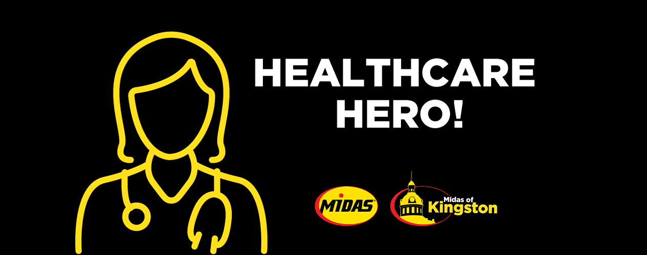 Midas_Healthcare_Hero_polopoly_contest_top_image_1265x500