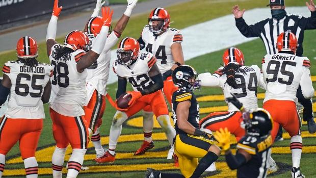 am800-sports-football-browns-steelers-playoffs-