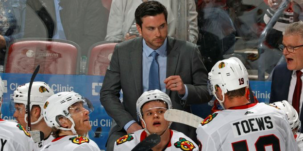 am800-sports-hockey-nhl-chicago blackhawks-coach