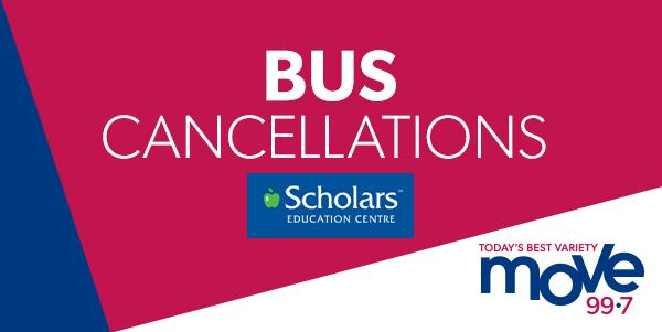 Move997 Bus_Cancellations_600x301