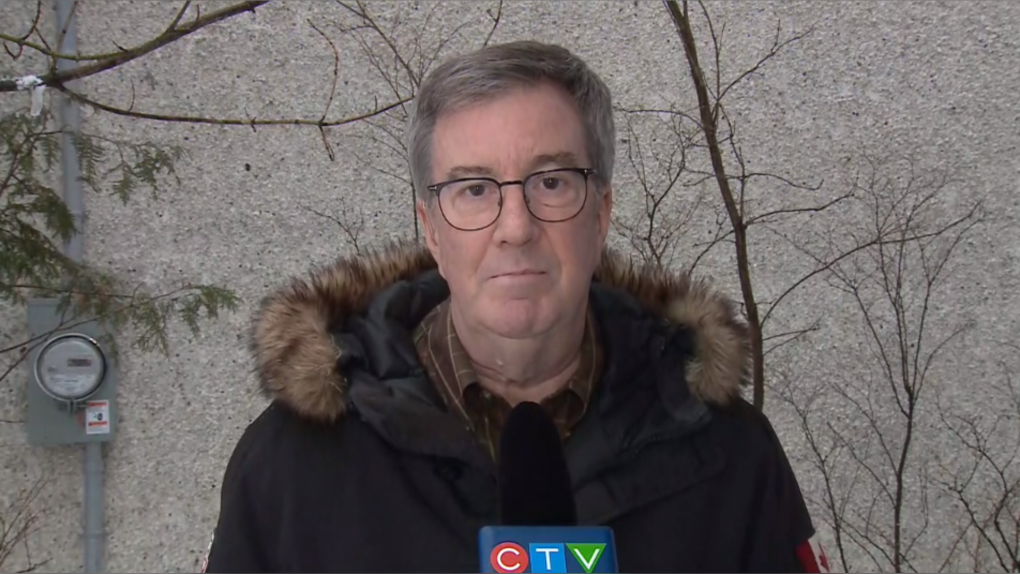 Jim_Watson_January 16th 2021