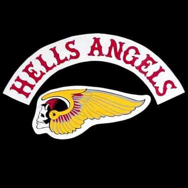 Hells Angels logo