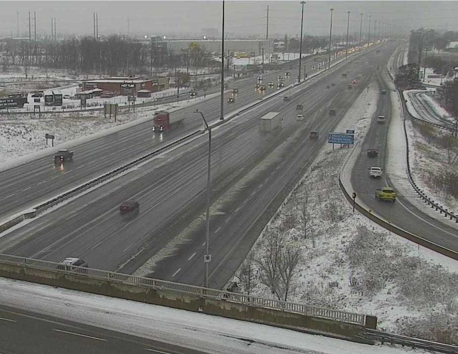 qew open jan 26