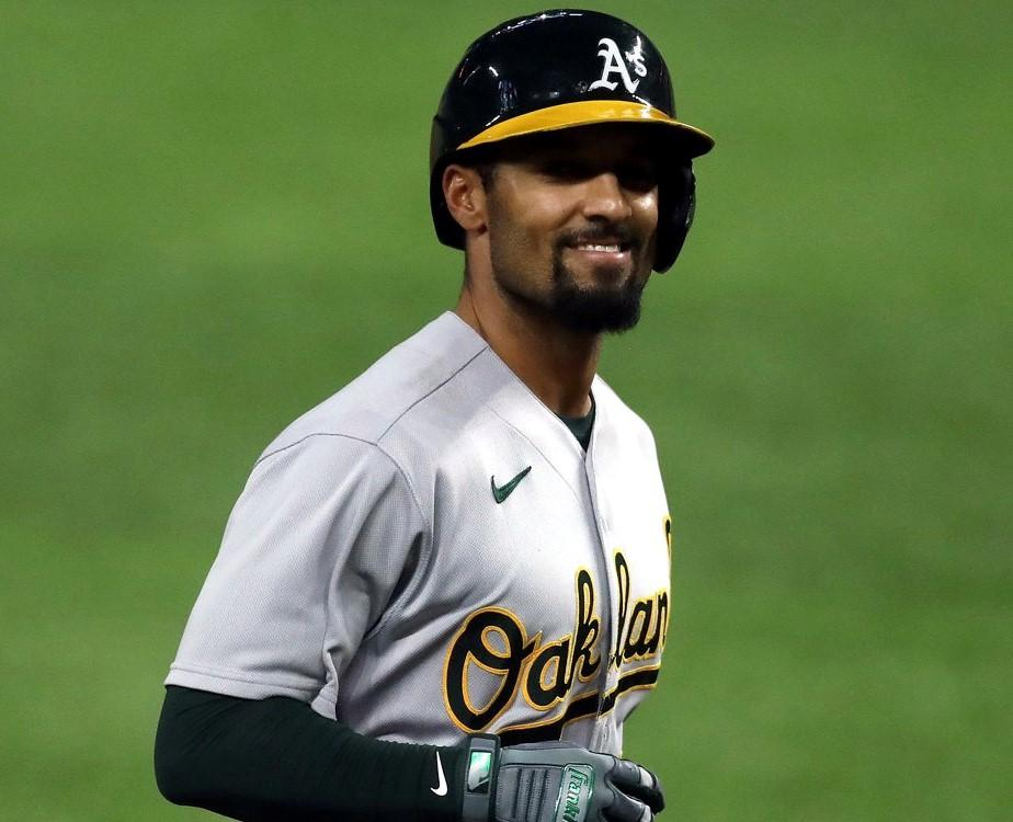 am800-news-marcus-semien-mlb-blue-jays-athletics