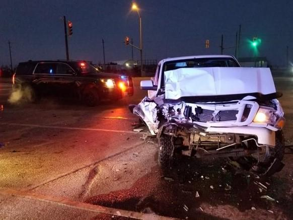 AM800-News-OPP-Essex-Crash-1-February-4-2021.jpg
