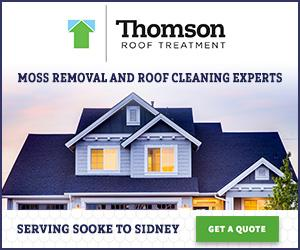 2101---Thompson-Roof-Treatments---Big-Box