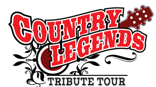 Country Legends Tribute Tour logo (courtesy Chatham-Kent Crime Stoppers)