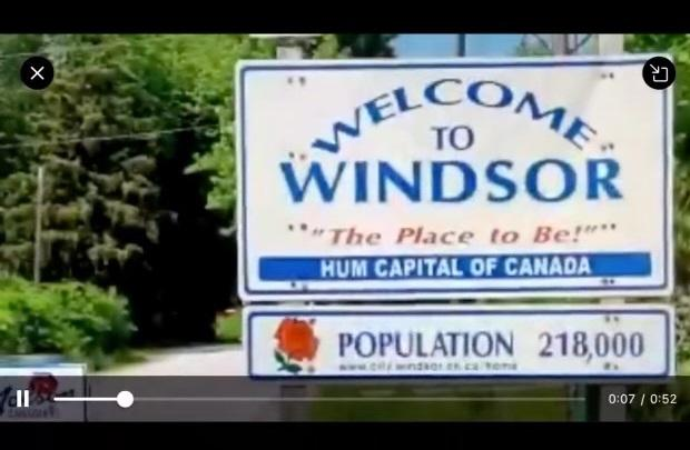 AM800-NEWS-Sportsnet-Windsor-welcome-sign-mistake