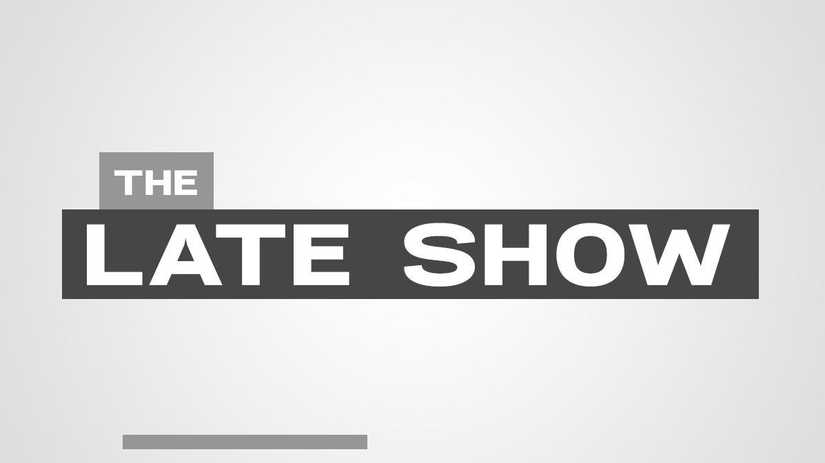 https://www.iheartradio.ca/image/policy:1.14645810:1614198135/the-late-show.jpg?c=0%2C256%2C1197%2C672&$p$c=4f2f99e