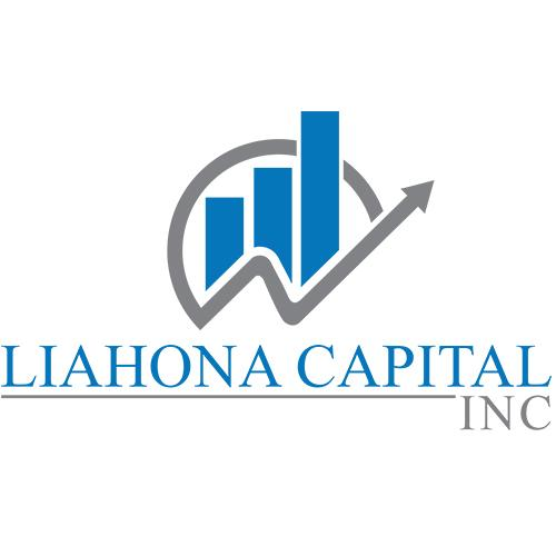 Liahona Capital Inc
