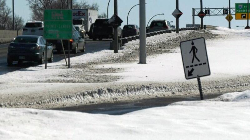 Trudeau International workers vote in favor of strike mandate