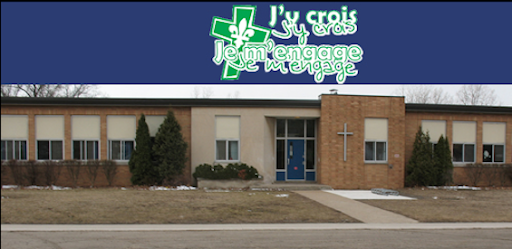 AM800-News-Monseigneur-Jean-Noel-Catholic-Elementary-School-Website.png