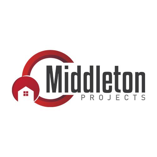 Middleton Projects