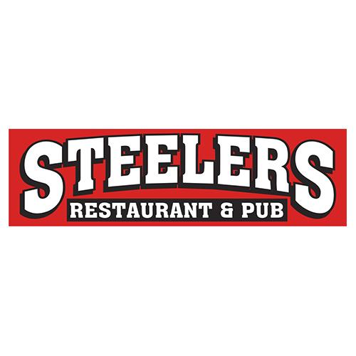 Steelers Restaurant