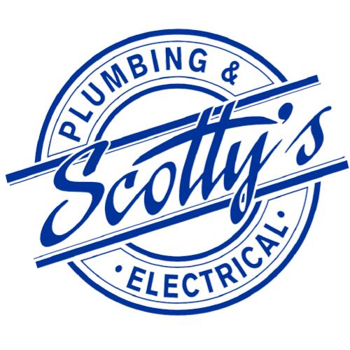 Scottys Plumbing and Electrical