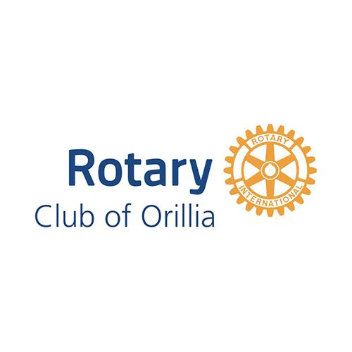 Rotary Club of Orillia