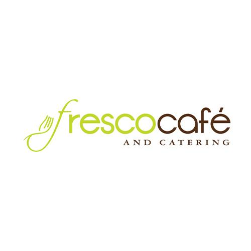 Fresco Cade and Catering