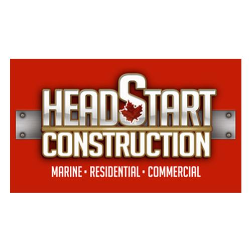 HeadStart Construction