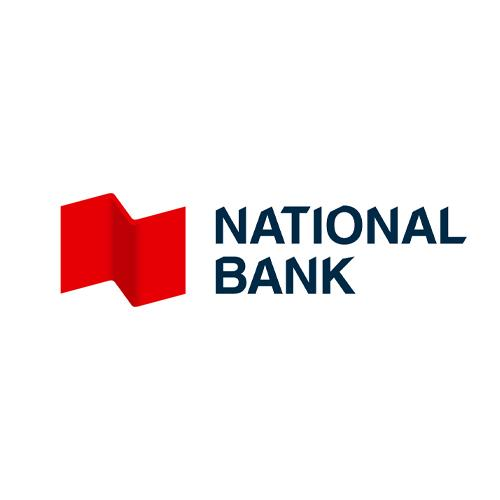 National Bank Midland