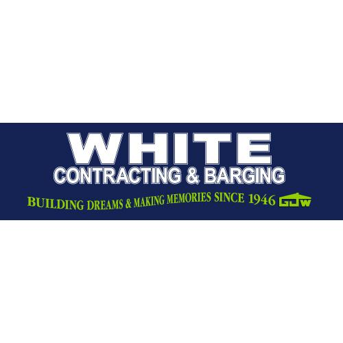 White Contracting and Barging