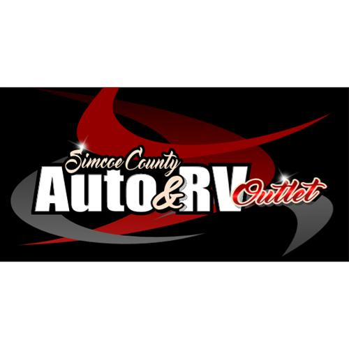 Simcoe Country Auto and RV Outlet
