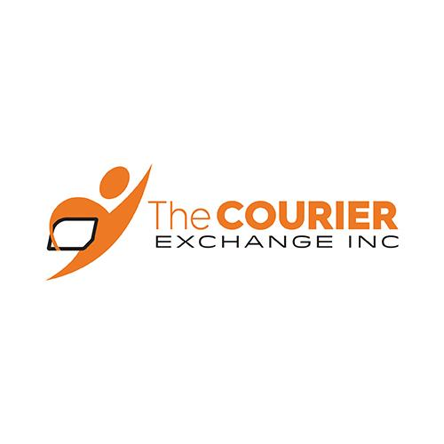 The Courier Exchange Inc